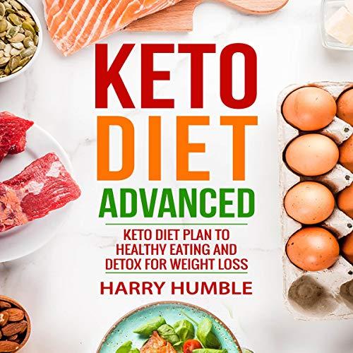is a keto diet a detox