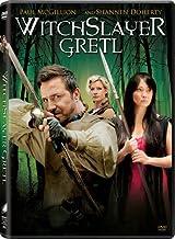 Witchslayer Gretl [Importado]