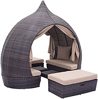 Best zuo patio furniture Reviews