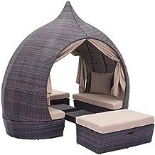 Best majorca patio furniture Reviews