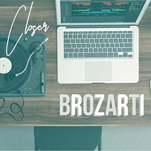 Brozarti