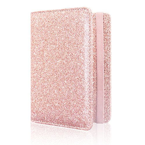 cool passport cover for women