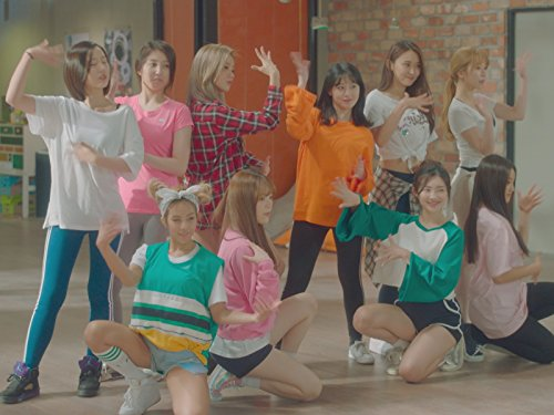 THE IDOLM@STER.KR EP03