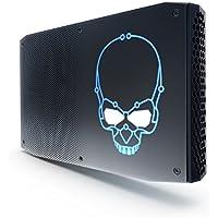 Intel NUC 8 Premium VR Capable Mini PC Kit