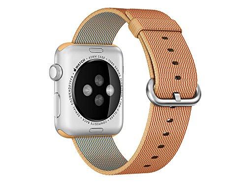 Apple MMHA2ZM/A Watch 42MM BAND