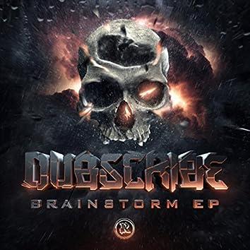 Brainstorm EP