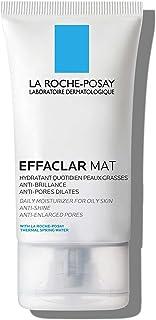 La Roche Posay Effaclar Mat, 40ml