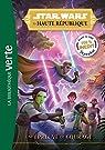 Star Wars - La Haute République, tome 1 : Une épreuve de courage par Hachette