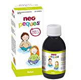 Neo Peques Jarabe Infantil Relax - 150 ml