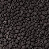brockytony 8-16 mm. 10 Liter. ANTHRAZIT SCHWARZ. BT884Y0