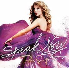 Best speak now cd Reviews