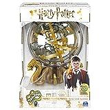 Bizak Perplexus Harry Potter Deluxe (61924604)