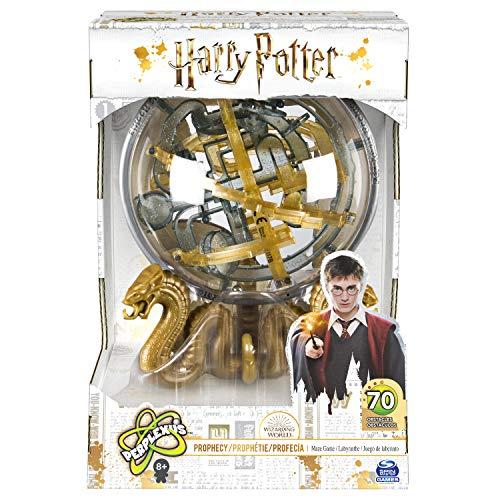 Bizak Perplexus Harry Potter Deluxe, multicolor (61924604)