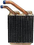 APDI 9010088 HVAC Heater Core