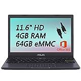 Compare ASUS VivoBook L203MA 11″ (L203MA-DS04) vs ASUS L210 11″