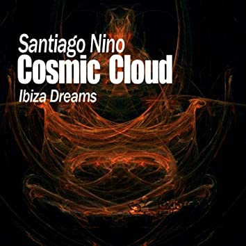 Cosmic Cloud