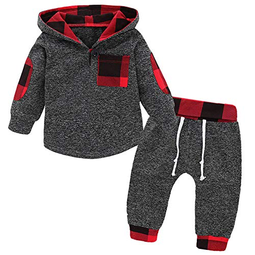 Bestselling in the Baby Clothing Category