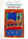 L' Enluminure Medievale - Une Introduction