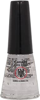 quimica alemana top coat
