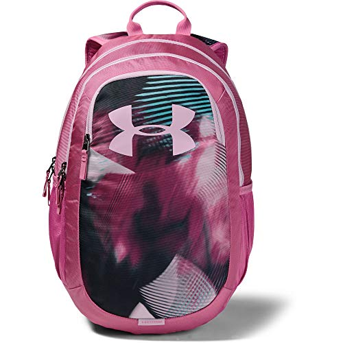 Under Armour Scrimmage Backpack 2.0 Mochila Unisex adulto