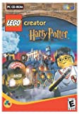 LEGO Creator Harry Potter - PC by Electronic Arts