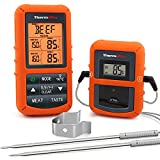 ThermoPro TP20 Wireless Grill Thermometer