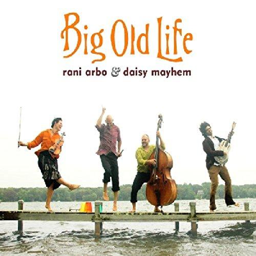 Big Old Life