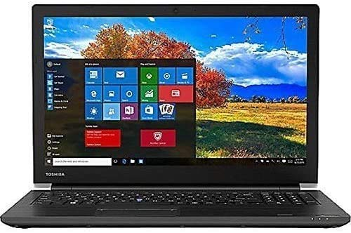 Product Image 4: Toshiba Tecra 15.6″ HD Premium Laptop PC | Intel Quad-Core i7-8550U | 16GB RAM | 1TB SSD | DVD-RW | WiFi | HDMI | VGA | GbE LAN | Bluetooth | Windows 10 Pro | with Woov Wireless <a href=