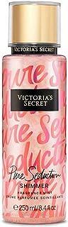ビクトリアシークレット VICTORIA'S SECRET フレグランス ミスト ピュアセダクション ボディミスト 香水 パフューム ボディケア 250ml