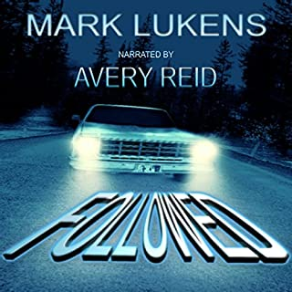 Followed                   By:                                                                                                                                 Mark Lukens                               Narrated by:                                                                                                                                 Avery Reid                      Length: 6 hrs and 16 mins     13 ratings     Overall 3.5