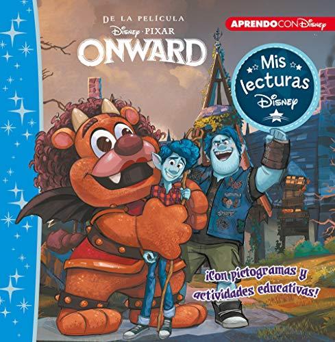 Cuentos Infantiles 4 Años Disney Marca Cliper Plus