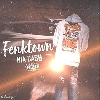 Fenktown