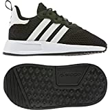 Adidas ORIGINALS Chaussures Kid X PLR S