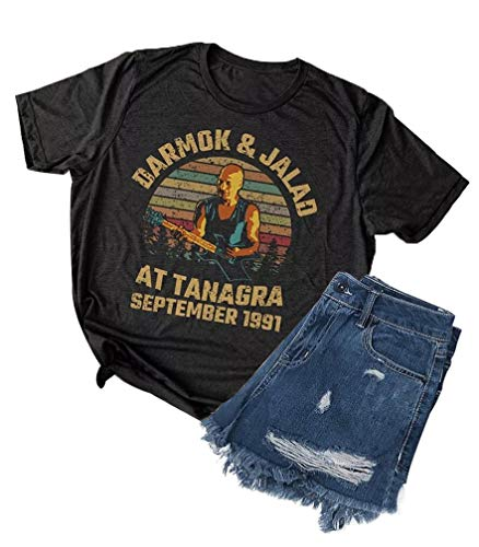 Clothing Mens Fashion T Shirt,WANQUIY Beach Short Sleeve Cotton Lightweight Tops Tees Black