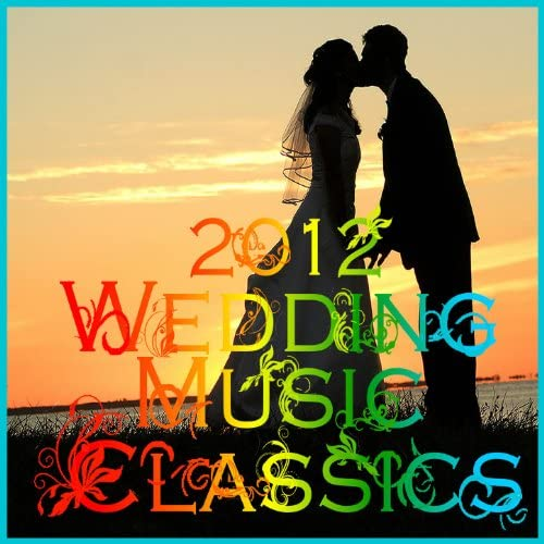Classical Wedding Music Experts