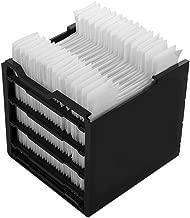 Cainda Replacement Filter for Arctic Air Personal Space Cooler, Special Replacement for Arctic USB Air Cooler Filter