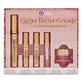 Grande Cosmetics Bigger Better Grande