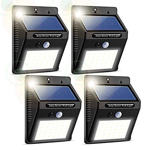 lampara solar interior fabricante YOMYM