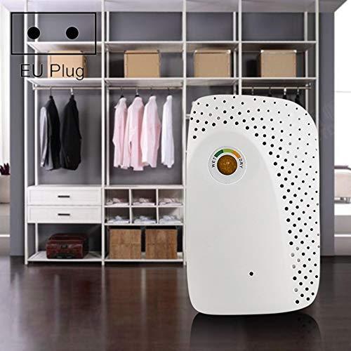Invitop Wireless Portable Dehumidifier Air Dryer Moisture Absorber 22W