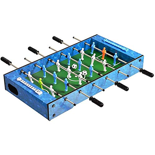 Purchase NILINBA Indoor Table Soccer Table Football Children's Educational Game Toys Kids Family Gam...