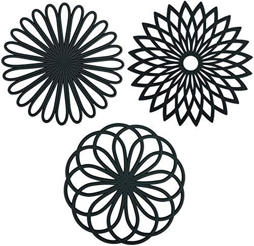 Top 10 Best Flower Trivets Comparison