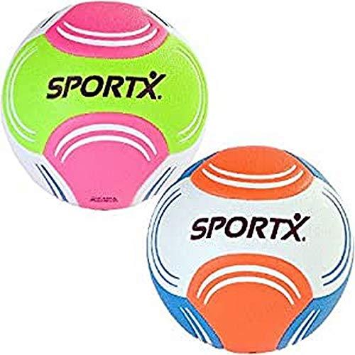 SportX Beach Fußball 400 g