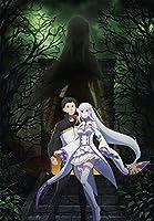 TVアニメ「 Re:ゼロから始める異世界生活 」第2期オープニングテーマ「 Realize 」