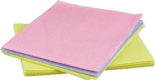 Mt Kitchen Towels Set, 6 Pieces