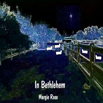 In Bethlehem (Shepardsfield)