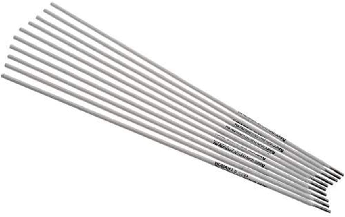 Hobart H722844-RDP 1 8-Inch Aluminum 40% OFF Many popular brands Cheap Sale Electrodes 4043