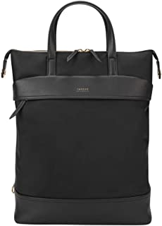 Targus Newport Convertible 2-in-1 Tote Bag and Backpack (TSB948BT)
