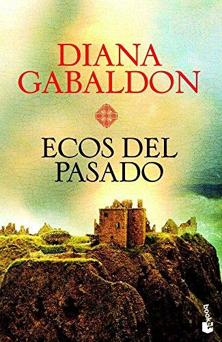 Ecos del pasado (Gran Formato) (Spanish Edition)