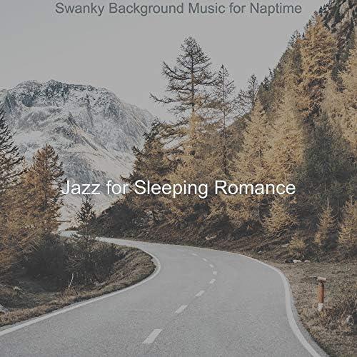 Jazz for Sleeping Romance