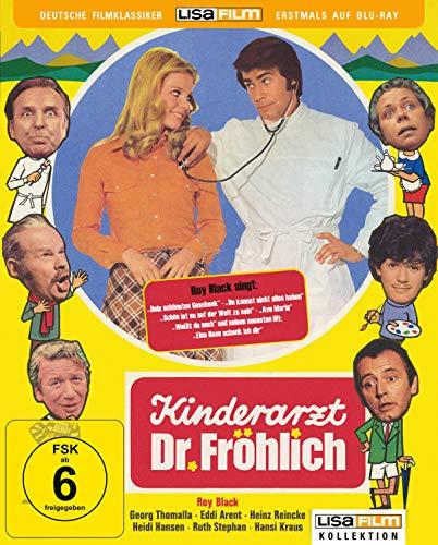 kinderarzt dr otto